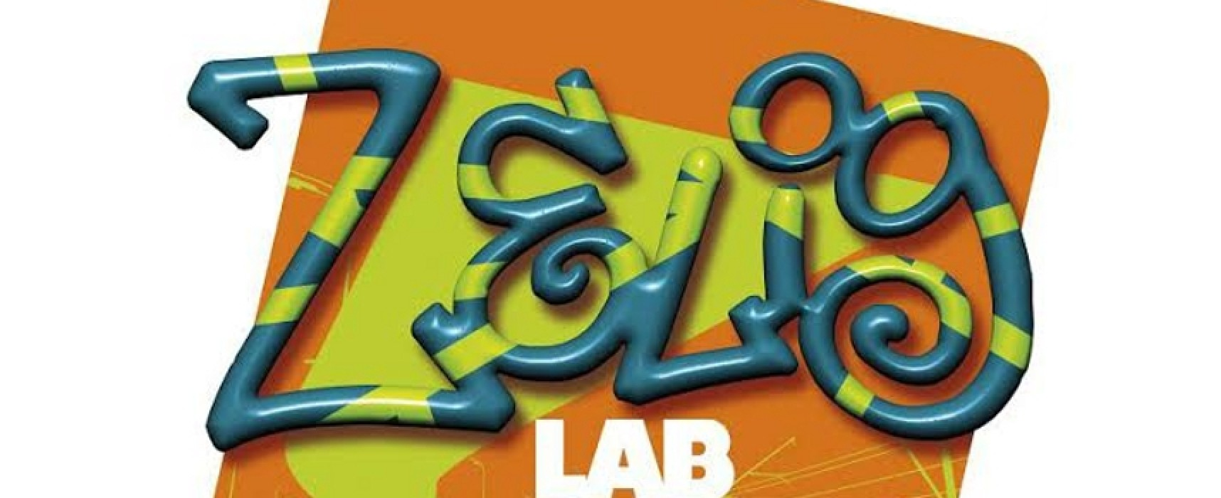 Zelig Lab, oggi ultimo appuntamento al circolo Open Source