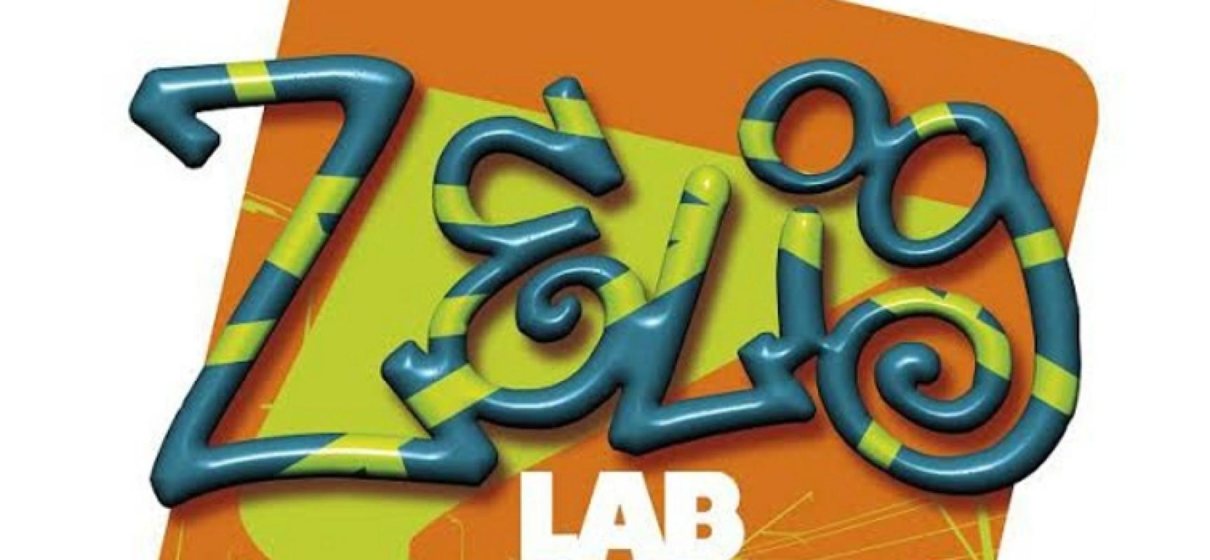 Zelig Lab a Bisceglie, venerdì 29 il primo appuntamento all'Open Source