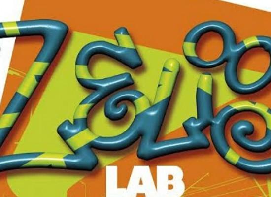 La kermesse comica di Zelig Lab ritorna sul palco del circolo Arci Open Source / DATE