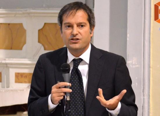 """Angarano su società partecipate del comune: """"No a cessioni quote per far cassa"""""""