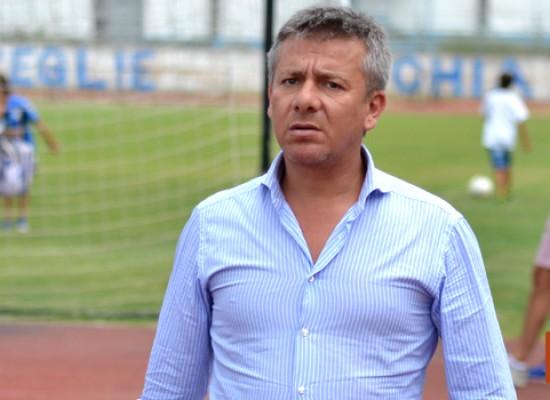 Bisceglie Calcio: vicino Gabrielloni, piace un difensore scuola Juventus