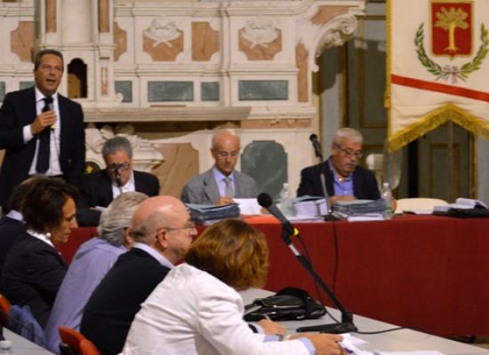 Piano per il diritto allo studio per l'anno 2015 approvato dal Consiglio Comunale