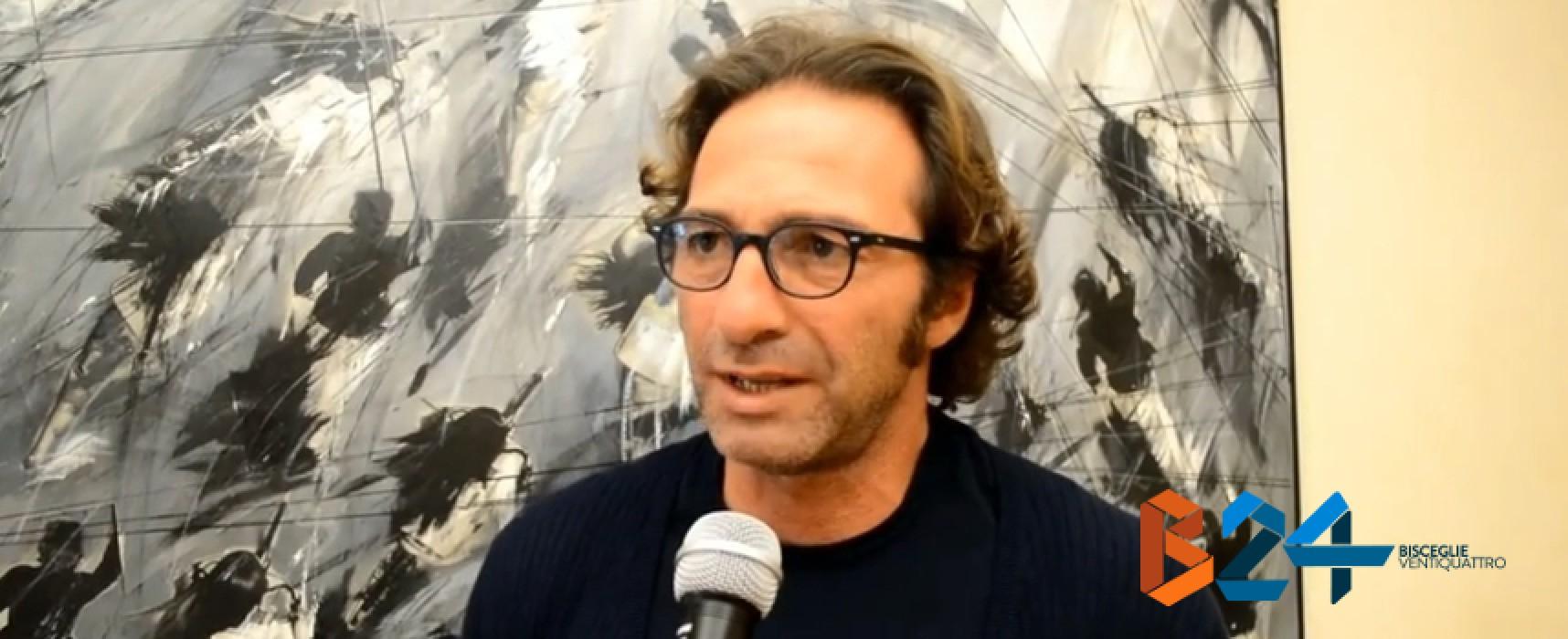 """Casella replica a Spina in merito al processo per diffamazione: """"Non esistono processi scontati"""""""