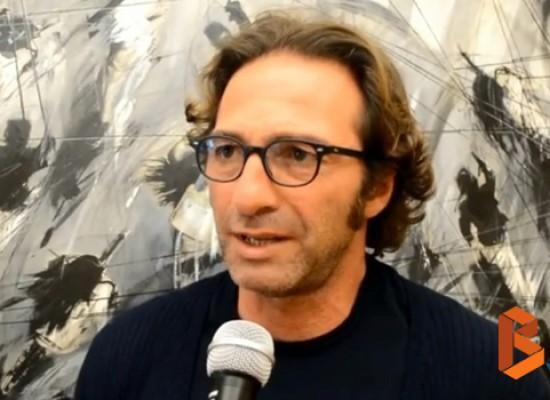 BAT, Casella attacca Spina e Amoruso: «Situazione imbarazzante, noi coerenti: non votiamo!» / VIDEO