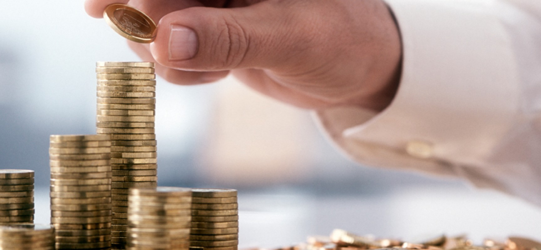 Bando per il microcredito di impresa, la Confcommercio di Bisceglie apre uno sportello informativo