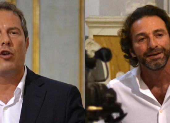 Al via il processo per diffamazione intentato dal Sindaco Spina nei confronti di Casella