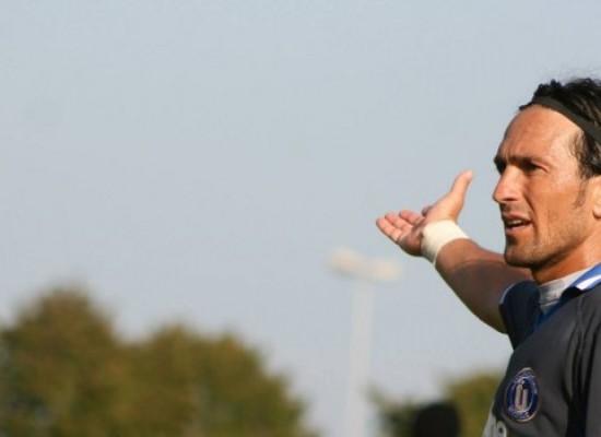 Unione Calcio batte Noci 2-1 e rimane a punteggio pieno
