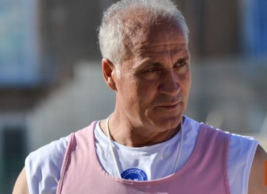 Mimmo Di Corato confermato alla guida dell'Unione Calcio