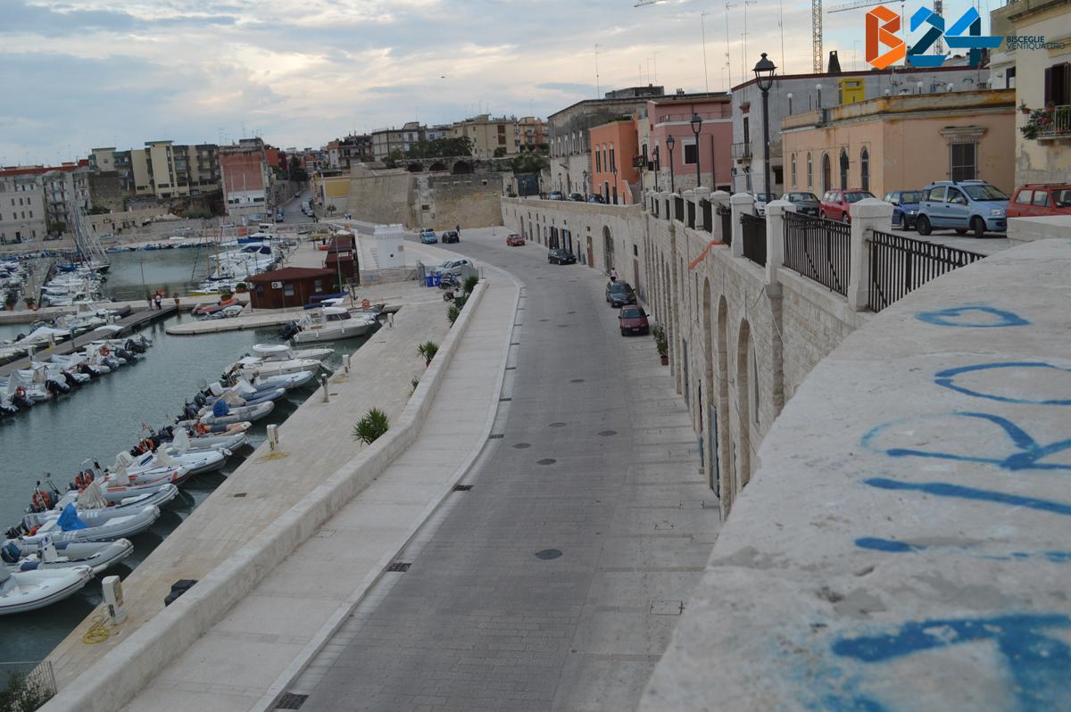 Waterfront polemiche3