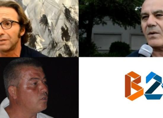 """Gestione 2013 Camping """"La Batteria"""", Giulio Valente querela Gianni Casella e Alfonso Russo"""