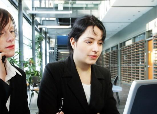 """Provincia BAT, conferenza tematica su """"Donna e lavoro autonomo"""""""