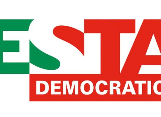 """""""Festa Democratica"""", il PD biscegliese presenta il programma 2014"""