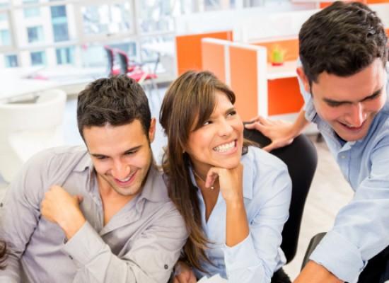 """Bando per """"Giovani innovatori in Azienda"""", iniziativa dell'Assessorato regionale alle Politiche Giovanili"""