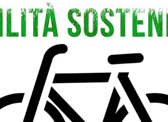 Dal 16 al 22 settembre Settimana della Mobilità Sostenibile / Iniziative in programma a Bisceglie