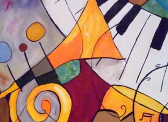 Musica classica e jazz protagoniste delle due serate allo Sporting Club