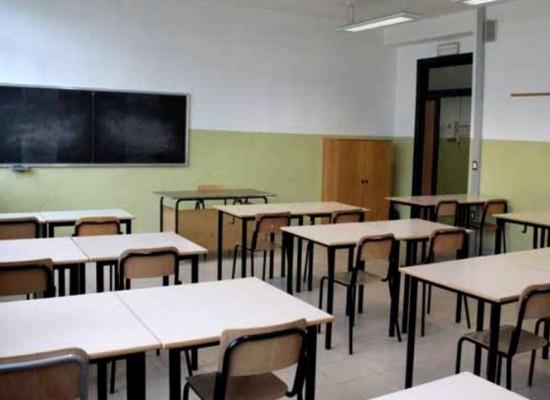 Lavori di somma urgenza per edifici scolastici ed altri immobili comunali