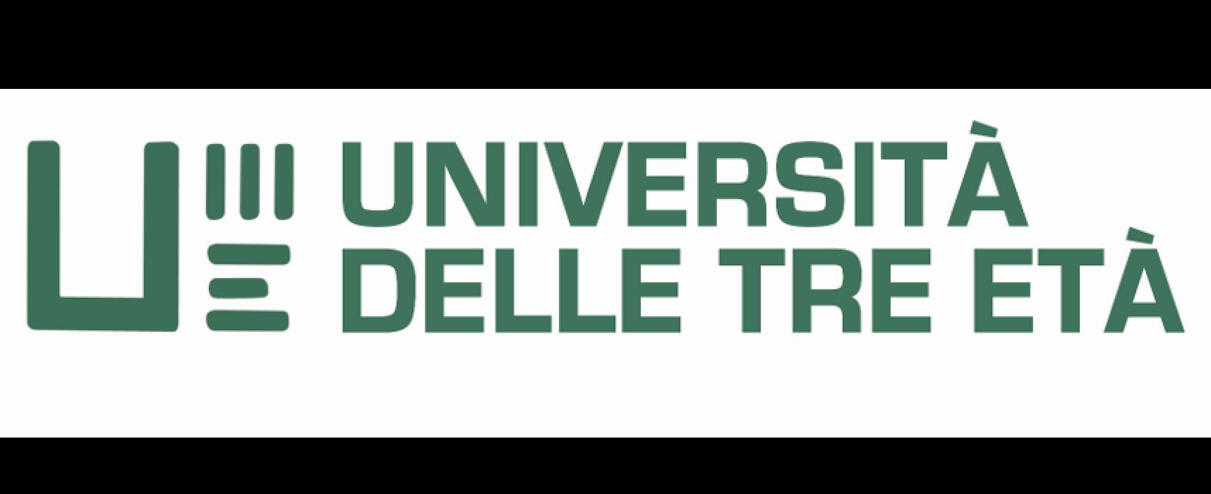 Università delle tre età, al via le iscrizioni per l'anno accademico 2017/2018 / CONTATTI