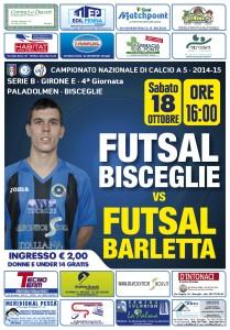 70x100 Futsal Bisceglie-01