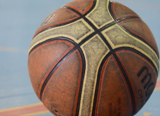 La guardia argentina Santiago Bruno firma per i Lions Basket Bisceglie