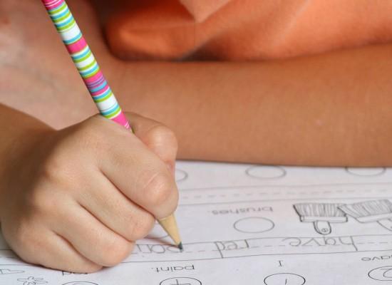 Mancata erogazione dell'assistenza specialistica per gli alunni disabili, interviene il sindaco Spina