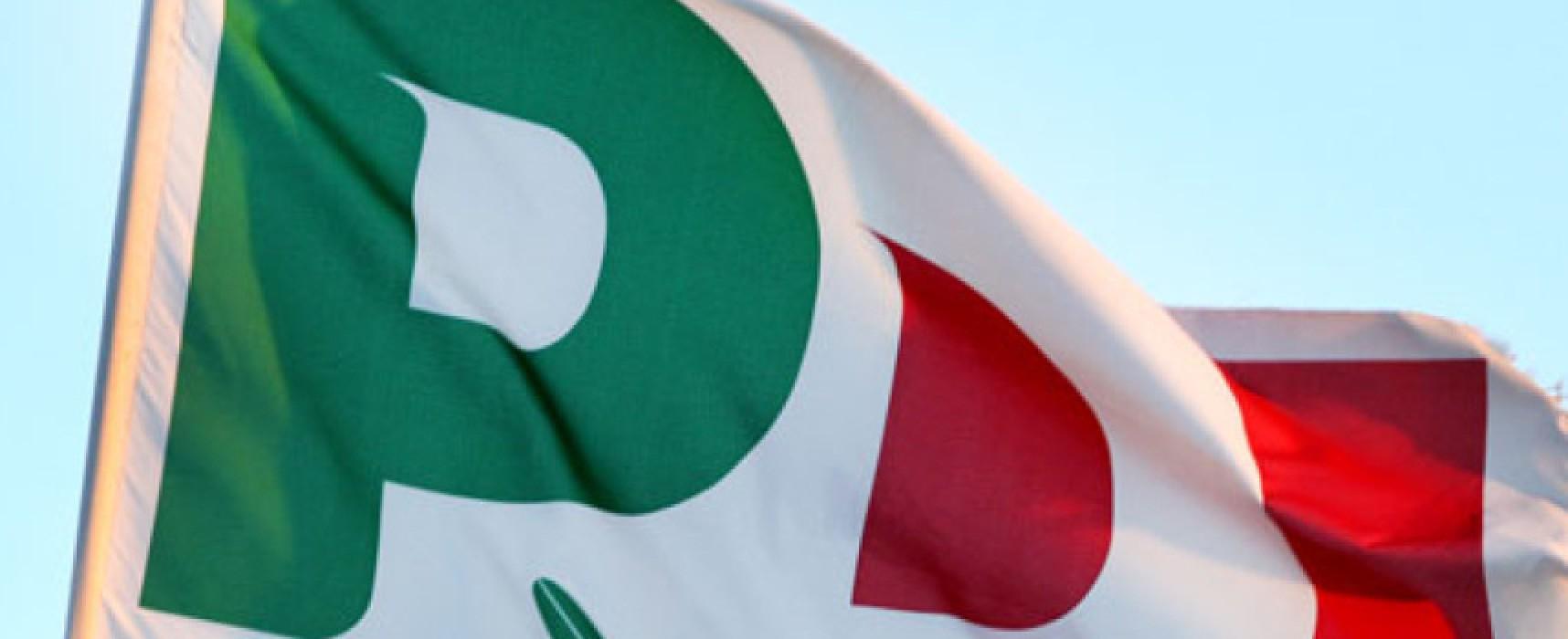 Puglia 2015, due giorni di appuntamenti elettorali per il Partito Democratico, Emiliano a Bisceglie