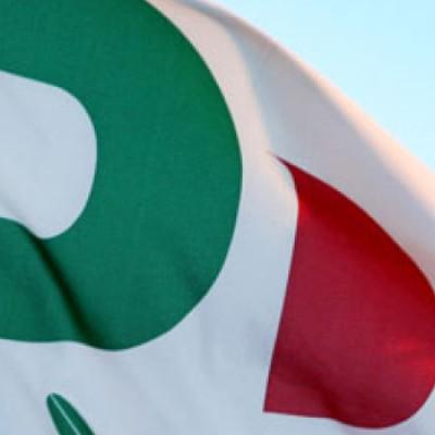 """""""Destinazione politiche 2018"""", il Pd si riunisce a Bisceglie con Decaro e Guerini"""