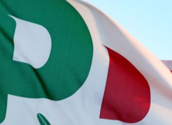 """Naglieri (PD): """"Vaso di pandora scoperchiato dall'interdittiva antimafia nei confronti di Camassa"""""""