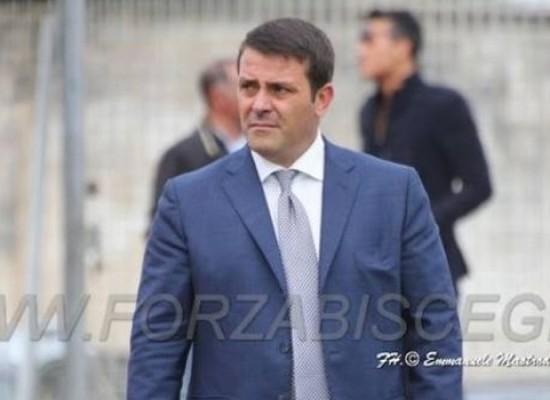 """Canonico: """"Chiedo al sindaco di poter essere coerente con le promesse fatte"""""""