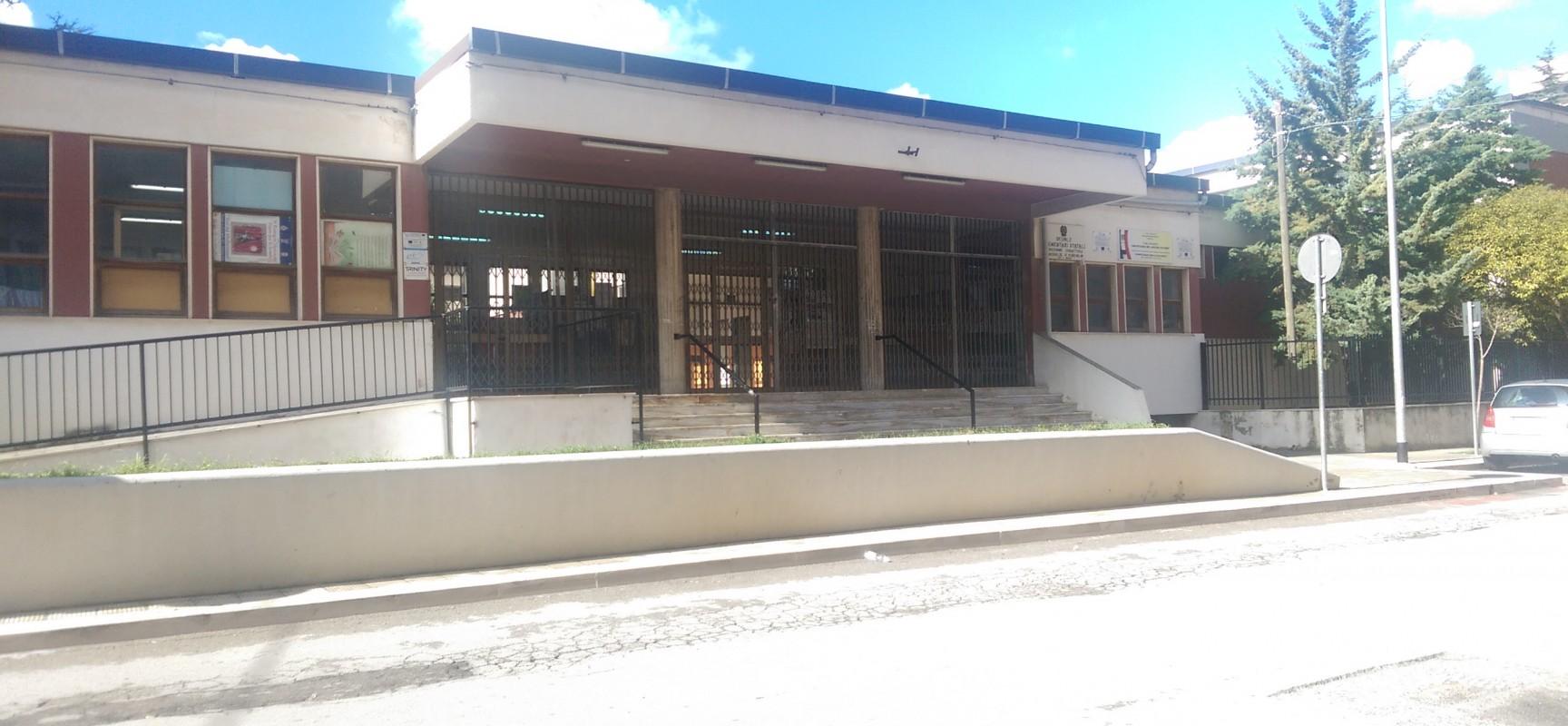 Sciopero dei docenti del 5 maggio, servizio scolastico ridotto al terzo circolo