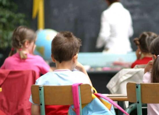 Assistenza specialistica per alunni disabili, dal 3 novembre riprenderà il servizio