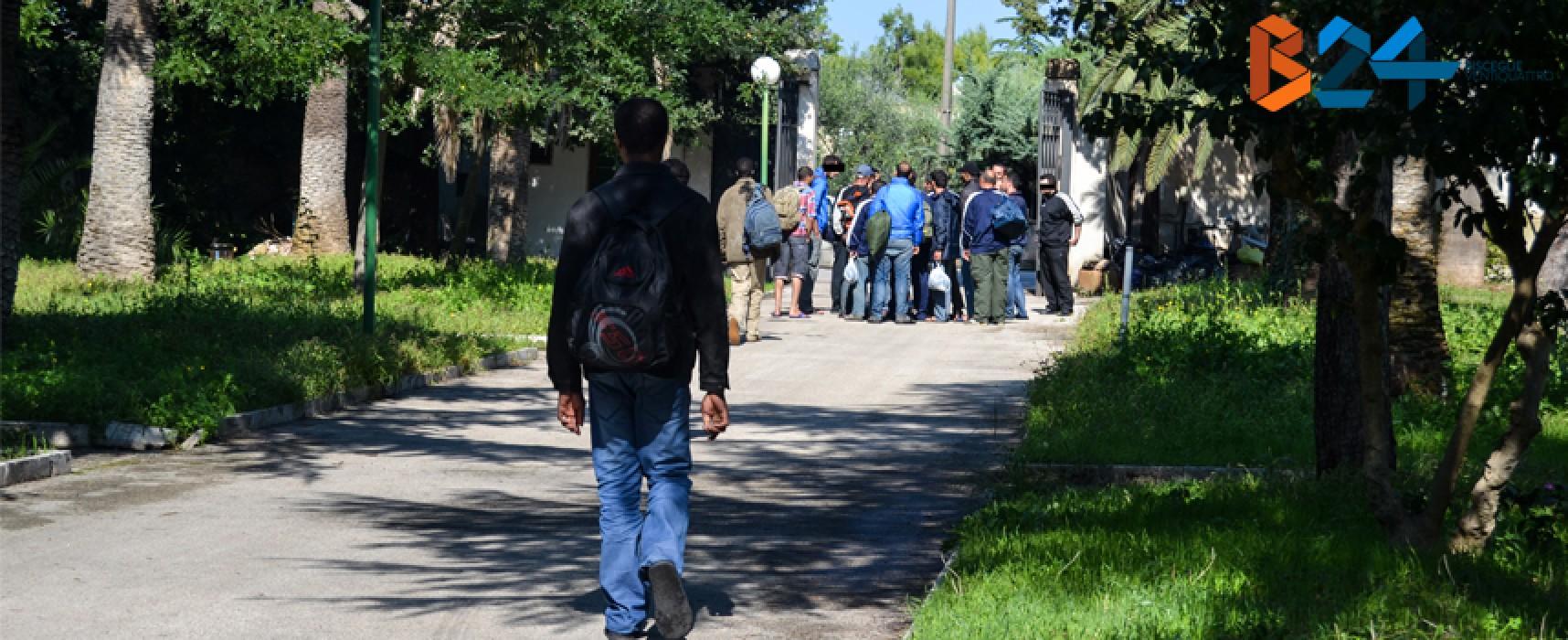 Oasi2 cerca volontari per progetti di Servizio civile nazionale: Migr-Azioni 2.0 a Bisceglie