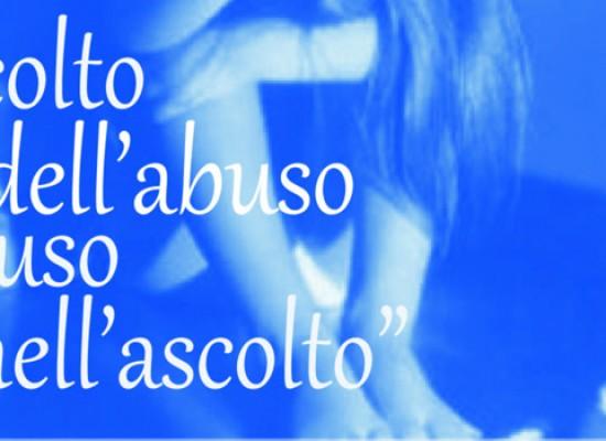 L'ascolto dell'abuso e l'abuso nell'ascolto: il 5 ottobre seminario promosso dalla Fondazione DCL