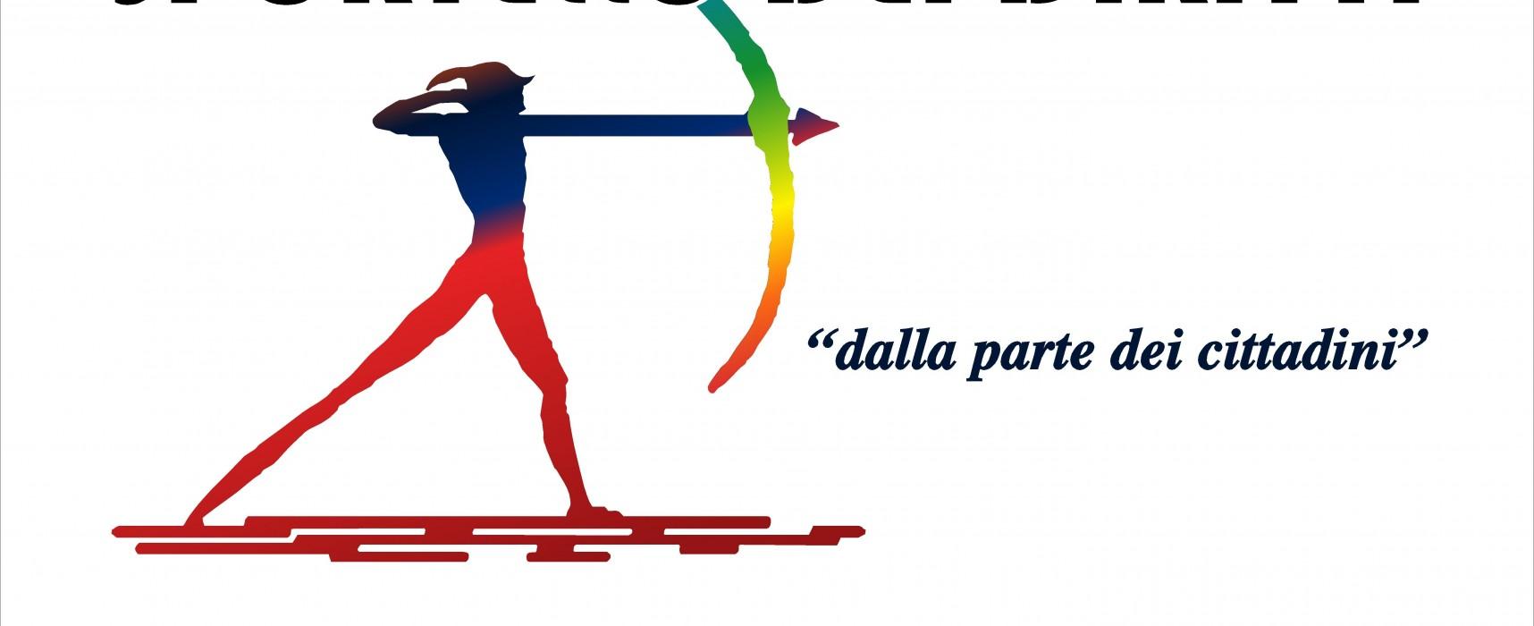 Sportello dei diritti e legalità in sostegno alle vittime dell'usura