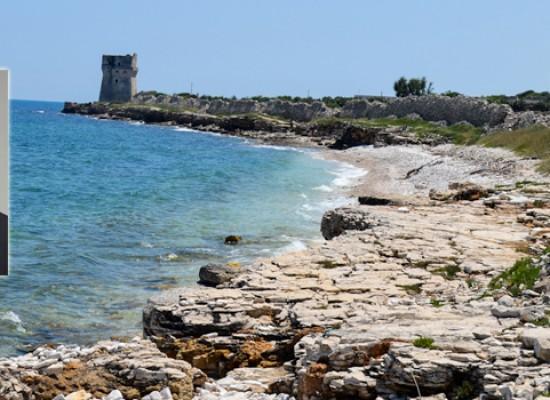 """Nino Marmo (Fi) anche su Bisceglie: """"No alla condotta sottomarina, sì all'affinamento delle acque reflue"""""""