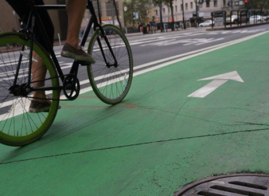 ZonaEffe, un progetto per ripensare insieme la viabilità urbana / DETTAGLI