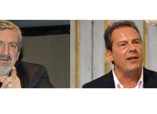 Bat, Emiliano: «Nulla di immorale nella condotta di Spina. Singolare, invece, quella dei sindaci di sinistra»