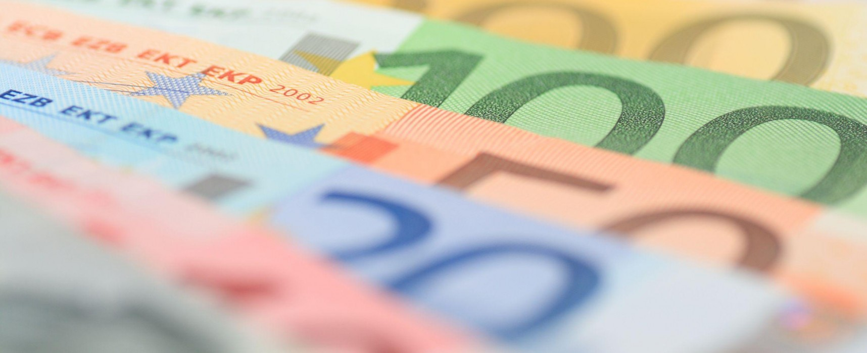 Lotta all'evasione tributaria, premialità ai dipendenti comunali in caso di maggiori entrate