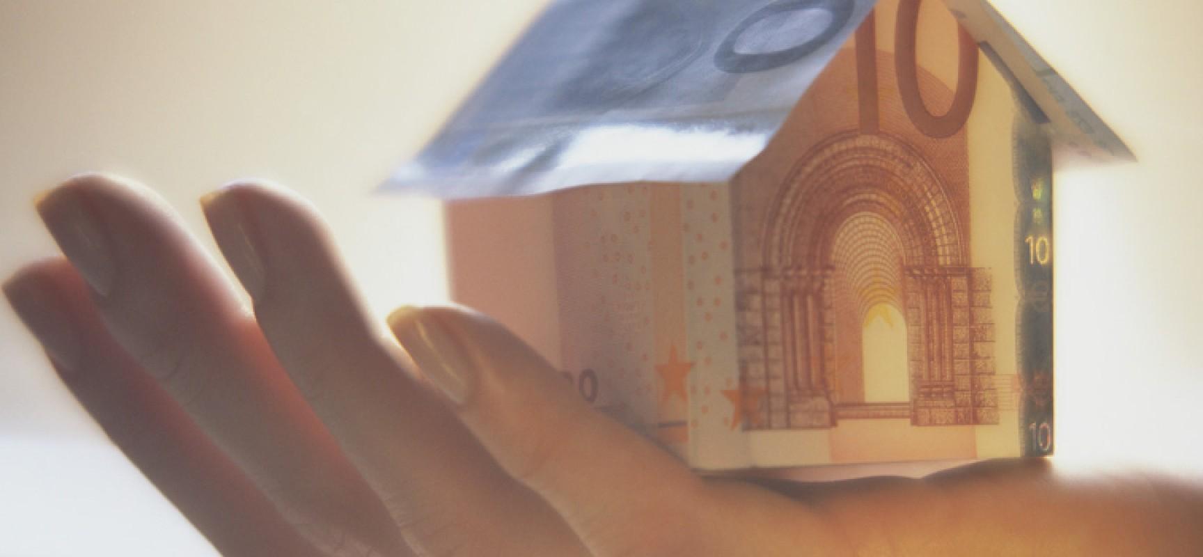 Morosità incolpevole, la Regione mette a disposizione 104mila euro per Bisceglie