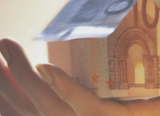 Francesco Spina presenta interrogazione consiliare sui contributi fitto casa