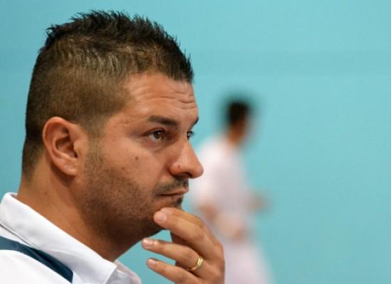 Futsal Bisceglie, il DG Abbattista fiducioso per la gara con il CSG Putignano