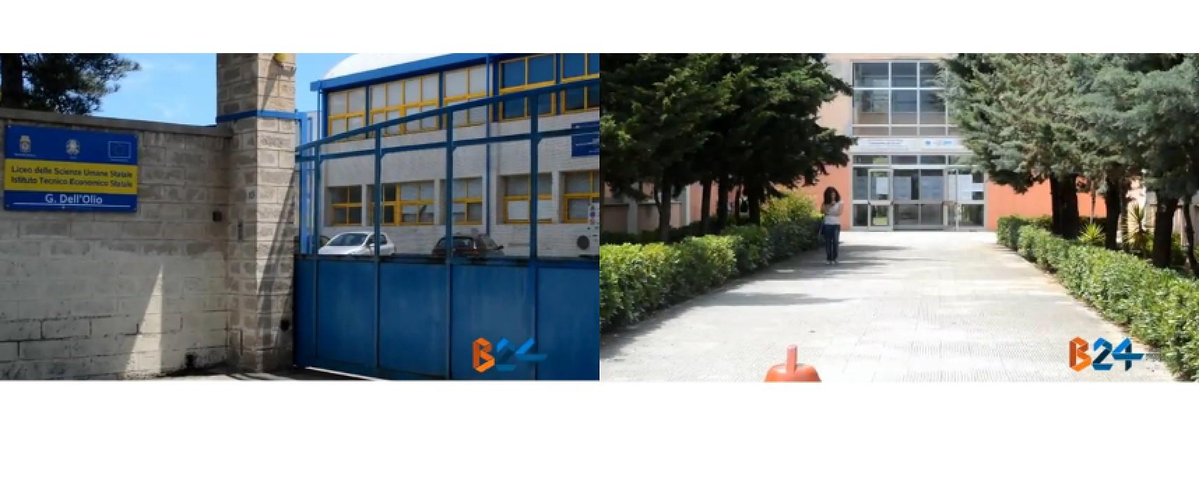 Le scuole della città aprono le porte ai futuri iscritti / DATE e DETTAGLI
