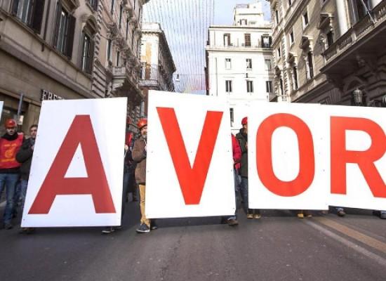 """Jobs Act, Boccia (PD): """"Riforma senza soldi"""" – PdCI Bisceglie: """"Colpiti diritti e salari dei lavoratori"""""""