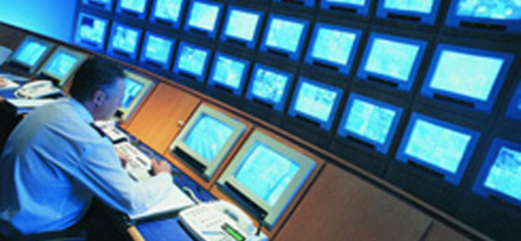 Prorogato per altri tre mesi il servizio di vigilanza degli immobili comunali, costerà altri 35mila euro