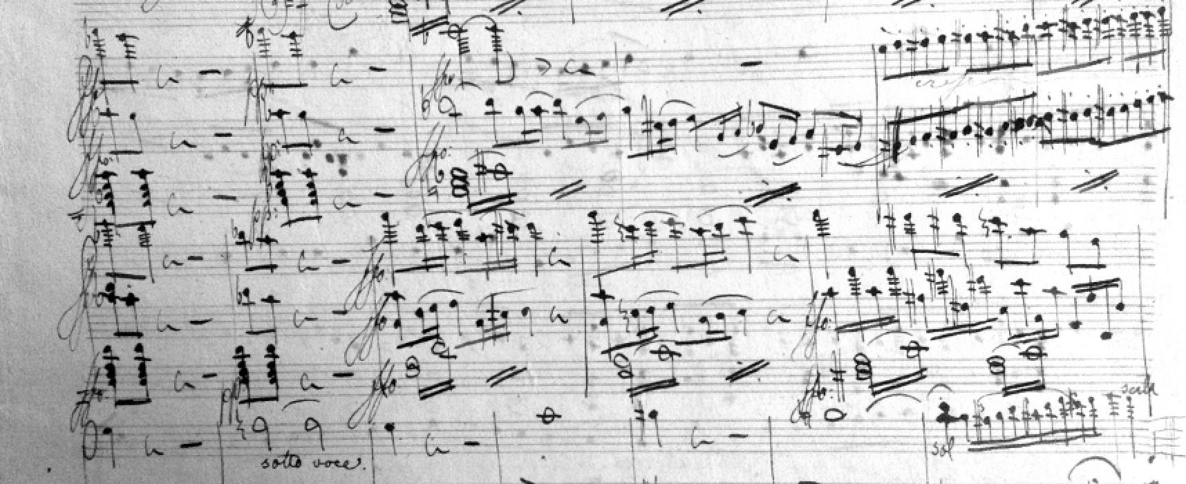 """Chiesa di sant'Andrea apostolo, concerto per flauto e pianoforte dell'Associazione """"Foné"""""""