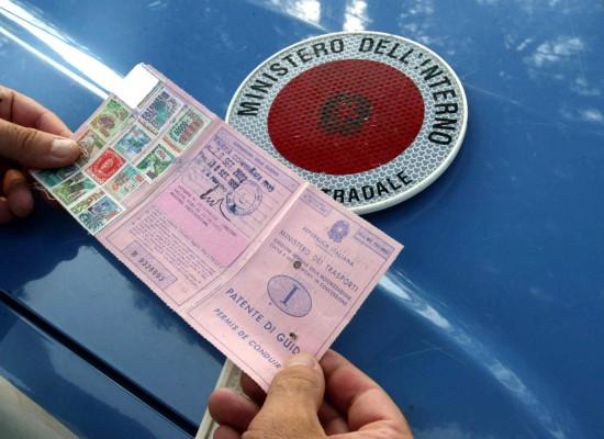 """M5s Bisceglie, """"I soldi delle multe per le violazioni al codice della strada che fine fanno?"""""""