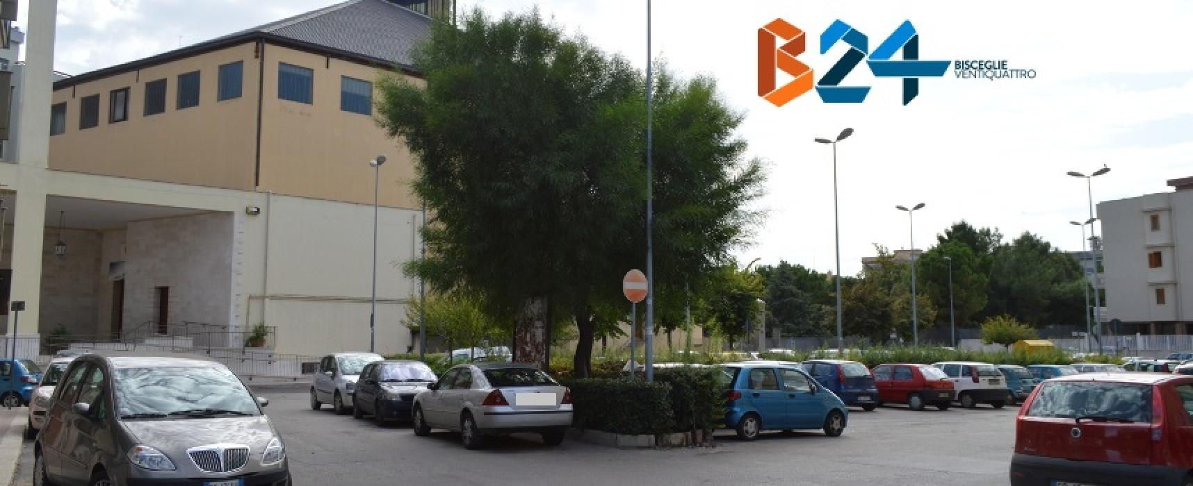 """""""Mattinata dello Studente"""", chiusura Piazza Generale Dalla Chiesa lunedì 20 ottobre"""