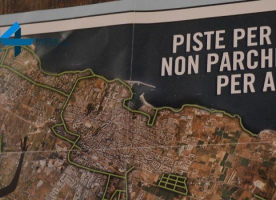 Zona Effe, BIKE//Zone: il progetto che promuove il trasporto alternativo / FOTO