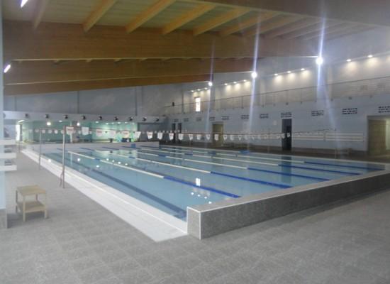 """Regolamento impianti sportivi, Angarano (PD): """"Buona notizia. Si intervenga su piscina comunale"""""""