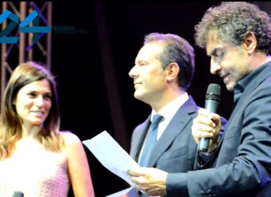 Stornaiolo: «CineDolmenFest esempio di sinergia tra Istituzioni e privati. Giusto dare continuità e lustro» / AUDIO