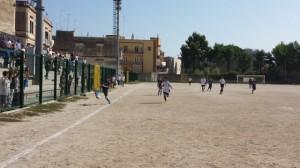 unione-calcio-fid-andria-giov-640x360